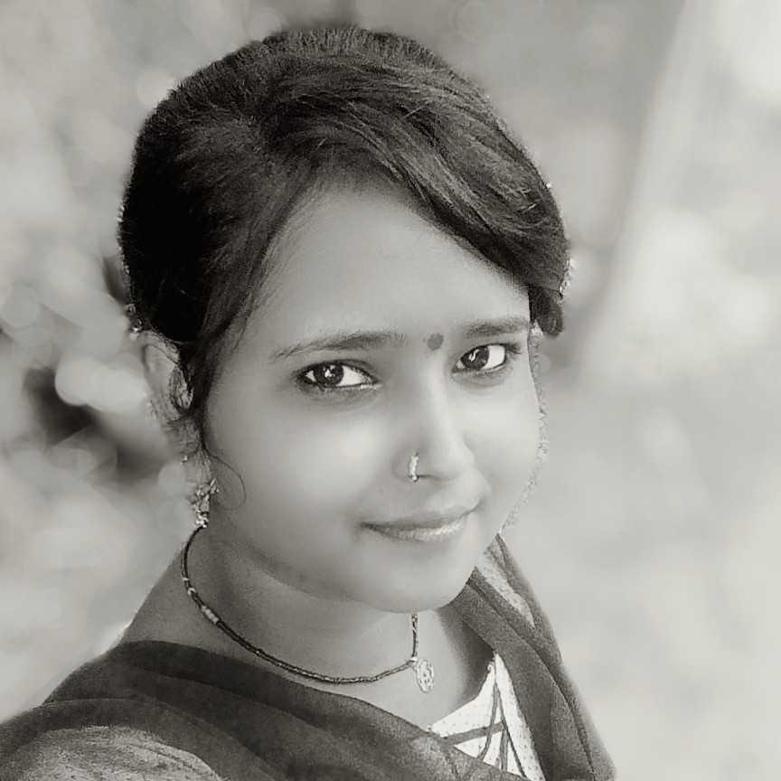 Shanu Sharma