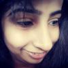 Aarvi_Jangra(मीरा ❤️) #writter#shayar#poet😍😍