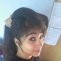 Anshu Dimri poem writer