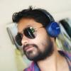 Prem_kavi  तेरे इश्क़ में....