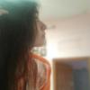 Monika Kanwar follow - bolte shabd more interesting and creative way पागलो से ज्यादा पागल  ओर सयानो से ज्यादा समझदार हूं मैं । 1 ही शख्सियत पर अलग  अलग किरदार हूं मैं