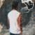 Lahu Thokale gunehgaar to sab bante Hain hamen to bus yadgar banna hai  WhatsApp no 9324689973 Facebook name lahu Thokale follow me