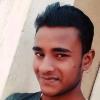 Mejar Bharti