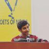 Ayush Khare Software Engineer / Footballer / Poet Follow my writings https://youtu.be/uRT0mLuI4Oc https://youtu.be/xfefED4c1m4