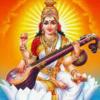 Shashi deorari जिन्दगी को जीना सीख रही हूँ कुछ लिखना कुछ बोलना सीख रही हूँ🙏🙏🙏