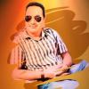 Vimu  I'm Vimlesh Inkeshwar District Industry officer in industry department Government of Rajasthan I'm try to some poem it's my just hobby अभी तक कोई अपनी कविता लिखी नही है। भविष्य जरूर प्रयास करूँगा ये मेरी हार्दिक इच्छा है।