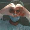 तरूण.कोली.विष्ट  दिल का उपचार करते है दवा से भी कलम से भी  लिखता हूँ जो दिल के जज्बात कहते है मुझे फर्क नही पडता लोग क्या मेरे बारे में कहते है भावना😍