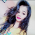 Priya Varma I'm a writer  love to listen a songs  creative mind  Instagram id - kanha-ki-radha77