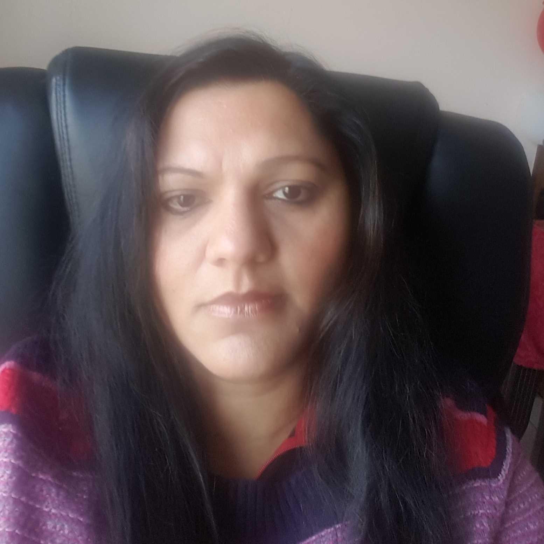 Anshu writer
