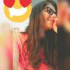 Namita verma❣️(मंlang) लिखती हुँ वो, जो जमाना बोलने से कतराता है....  👇my open mic🎤🦋
