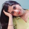 shefali sharma fb-shefali sharma insta-imshefalisharma dil ne ye kaha hai dil se ❤️ writer|poet|storyteller|artist|beauty