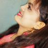 Chaitali Yengade #Popular as a Marathi Mulgi# #Rajyasariy Kavyaratn Purastar Prapt# #Poem flows in my blood in  my breath#