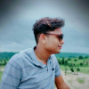 Niket Agrawal