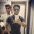 Prateek Awasthi #optimist #result_oriented #fan_kalam_n'd_saheeda_nu #Moodi_Shayar. #Dream_LBSNAA #Baki_insaan_bno_bahut_scope_hai..
