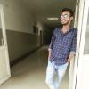 Shahryaar कागज,कलम उठाकर शायरी में चंद लफ्ज़ बयां करते हैं, सिंगल हैं हम यारा हम तो दिल की बात ही करते है।💞 Ustaad ji in Shayari jagat:- @astropoet(Nittin Om Saraswat)  Indian🇮🇳 Haryanvi😊 Jhalla😋 Punjabi Brahmin🤓 1st love:- Maa 2nd love:-Family 3rd Love :- Wafa Hobbies:- Writing, Singing, Swimming, Camping, Animal lover,Army lover.☺ First Day On my 🌍:- 4/Dec. /2😋😋1