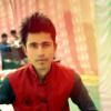 "MOHIT KUMAR BHATARA कवि(लेखक)=मोहित भातरा""  मेरा पेज👇👇👇 insta.id-mohitkumarbhatra"