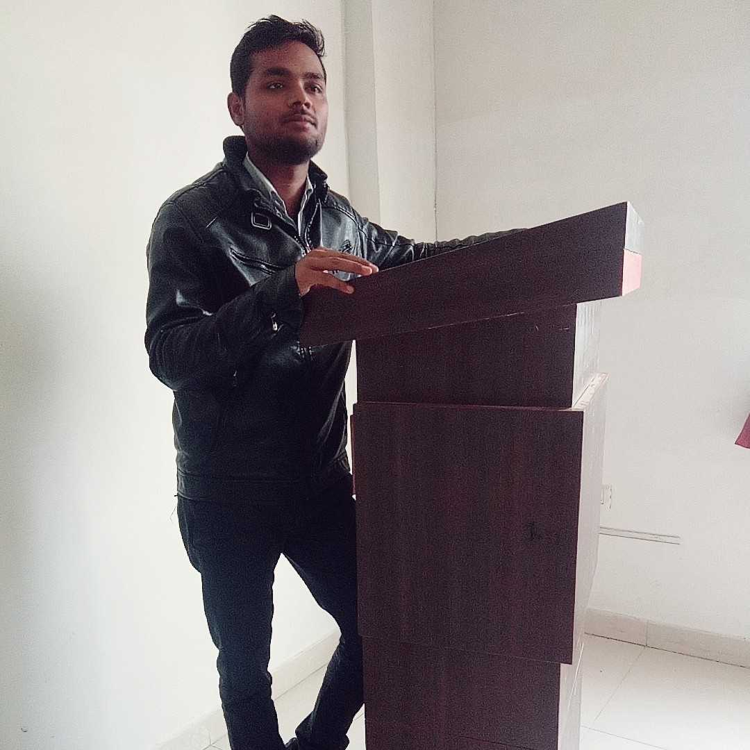 Er. Vivek Jaiswal friends follow me on facebook:- Vivek jaiswal ,for instagram link is given below👇