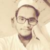 Rashid Ameen Nadwi Poet,Orator & Admin : Nojoto Urdu