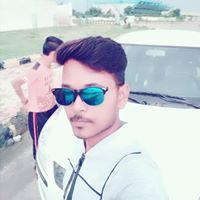 Rahul Likhar