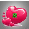 muskan.7867 love tips  #love tips