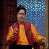 Banwari Lal astrology service