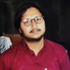रतनेश पाठक_ Protest Writer मेरे अल्फ़ाज़ों को गौर से मत पढ़ पगली प्यार हो जाएगा 😉😊