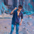 sahil verma(sunny) I am a beginner support me I become a be gainer