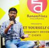 Mausam Kumravat Bioinformatics Analyst | Poet | Shayar | Performer | इंदौरी | Lives in Bangalore