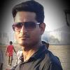 Lokesh Director At serial,Films, YouTube etc