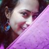 Priyanka Anuragi medico... feel कर लो  जान पहचान तो होते रहती है!