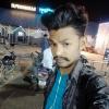 Ajay Namdev
