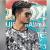 junox07 insta :- dear_crush4u main account :- juno_x_thakur07