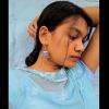 #Monika Kanwar❤️# @writting for special person😊😉😍💕 . . . Kuch sabd jo Dil ko sukoon de.😊❤️