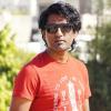 Sonu parihar Singer,Guitarist,Composer