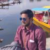 Shubham Pal  मोहब्बत की दास्तान,❤️  पनो में  सिमट के रहे गयीं।💘 follow me on Instagram: palbro_ my  write up page : alfaaz_e_dastan_