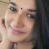 Poorvi bathiya  Writer, Concept Devoleper for Fiction & non fiction Tv shows. Crystal stones Business *Poorviscrystals*