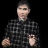 Rhyming yogesh suman poet youtuber artist writer