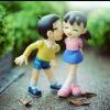 Vaishali Srivastava जो दिल कहता है  मै वो लिखती हूँ✍️ शायर तो नही हूँ पर शायर बनने का ख्वाब जरूर रखती हूँ💜  🎂8 Aug Love the way I am If u like my posts then plzz support 🙏☺️
