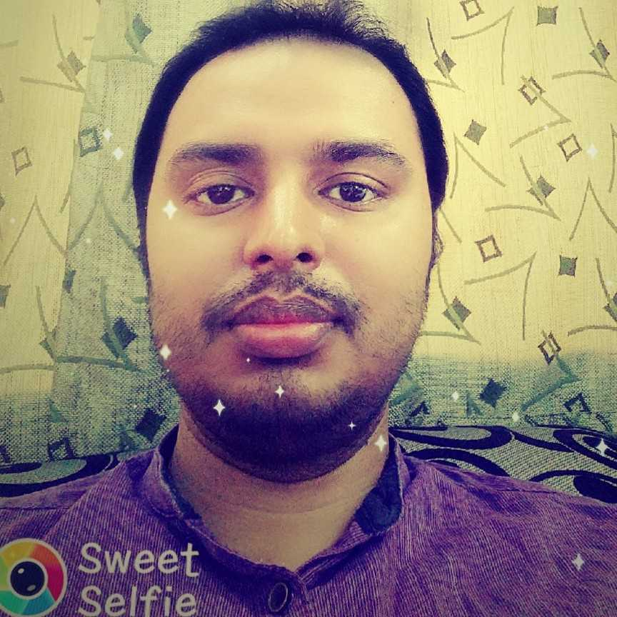 Gaurav Christ