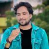 KAUSHAL RAJ KISHORE Actor-Writer