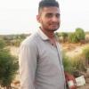 mr_nitesh_purohit सच्चाई के शब्द है मेरे कडवे तो जरूर लगेंगे  पर दिल का बुरा नहीं हू 😍