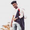 Mahipath Singh Hada Singer |Saayar ✍️ |Composer YouTube