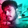 Phool Kamal