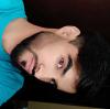 jawad naqushbandi