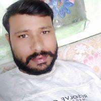 Virender Suriyavanshi