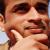 "Prem Ananda Mishra ""ପ୍ରୟାସ ଜାରି ରଖ ସଫଳତା ହାସଲ କରିବା"""