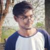 Khursheed Alam Chota Aadmi Hu Bas Sath Chahiye.