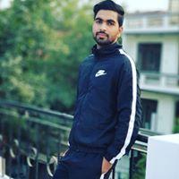 Satyam Yadav Engineering Student  Traveller✈ Nature lover 🏠Ghaziabad