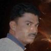 Dhananjay Patil
