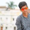 Sanjeev Yadav Student